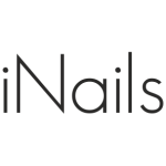 iNails - всё для маникюра