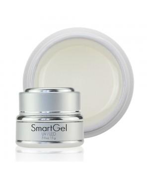 Гель для ногтей SmartGel №52 Clear One