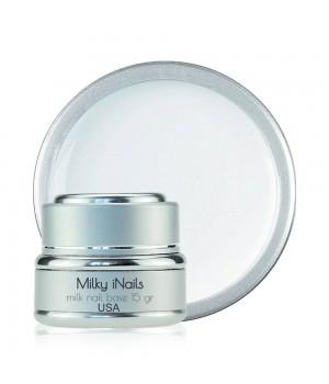 Молочная база Milky iNails 15, 30, 50 гр, 1 кг
