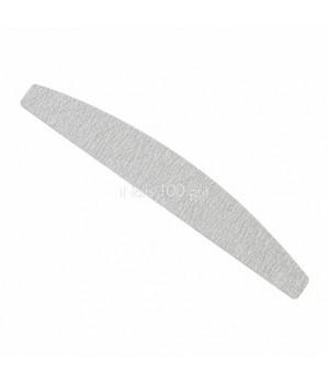Пилка для ногтей (сменная) 100 лодка iNails