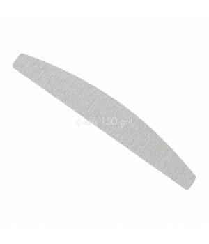 Пилка для ногтей (сменная) 150 лодка iNails