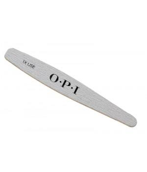 Пилка для ногтей OPI 150/180 Оригинал 100%