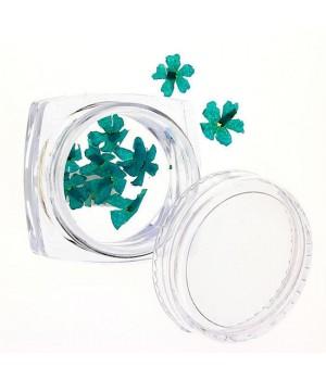 Сухоцветы для дизайна ногтей №68